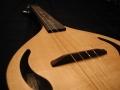 Mandolin No 002 Title